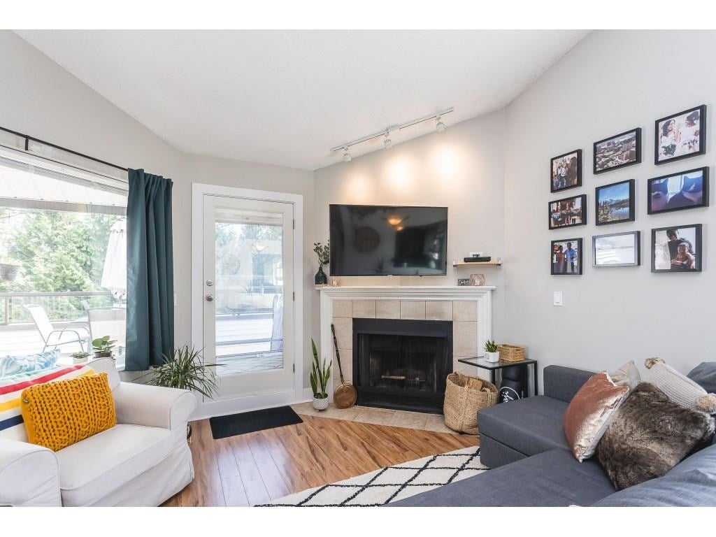 301 11726 225 STREET - East Central Apartment/Condo for sale, 2 Bedrooms (R2592184) #14