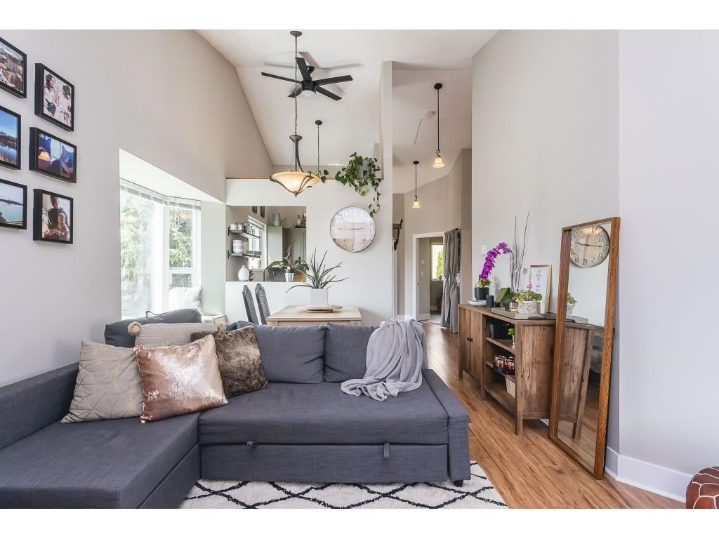301 11726 225 STREET - East Central Apartment/Condo for sale, 2 Bedrooms (R2592184) #15