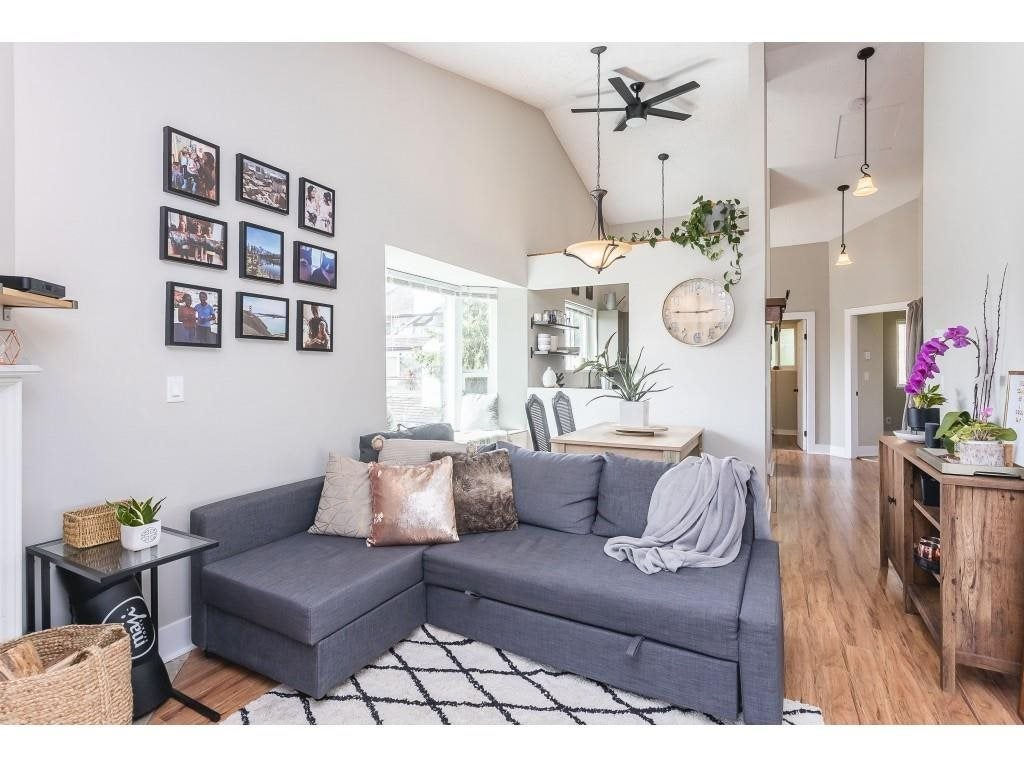 301 11726 225 STREET - East Central Apartment/Condo for sale, 2 Bedrooms (R2592184) #16