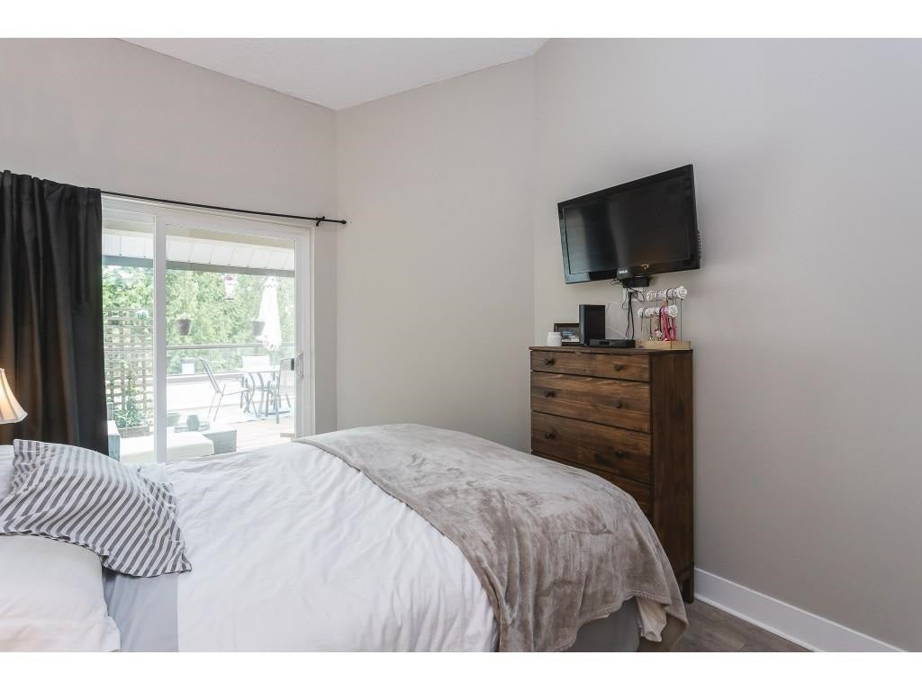 301 11726 225 STREET - East Central Apartment/Condo for sale, 2 Bedrooms (R2592184) #18
