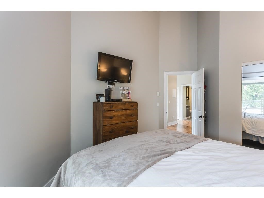 301 11726 225 STREET - East Central Apartment/Condo for sale, 2 Bedrooms (R2592184) #19