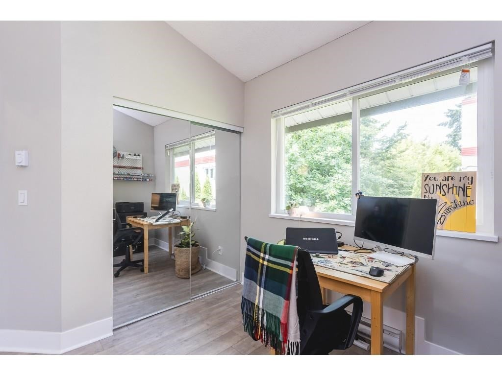 301 11726 225 STREET - East Central Apartment/Condo for sale, 2 Bedrooms (R2592184) #24