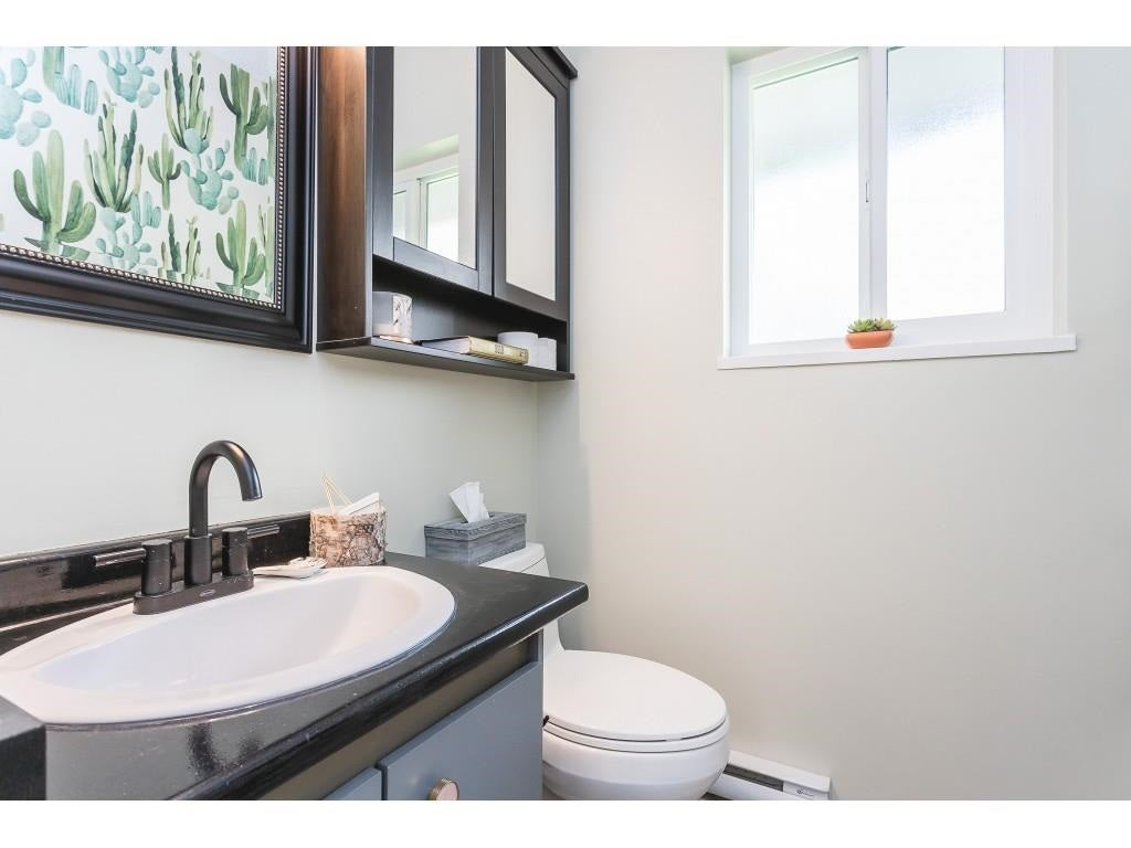 301 11726 225 STREET - East Central Apartment/Condo for sale, 2 Bedrooms (R2592184) #25