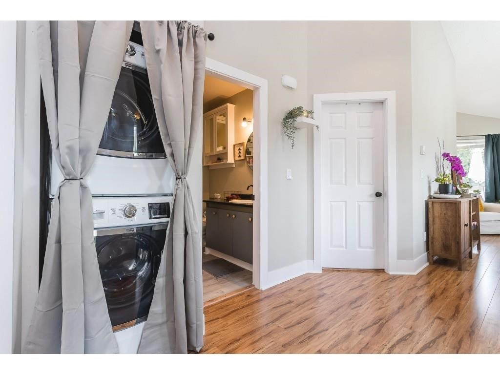 301 11726 225 STREET - East Central Apartment/Condo for sale, 2 Bedrooms (R2592184) #26
