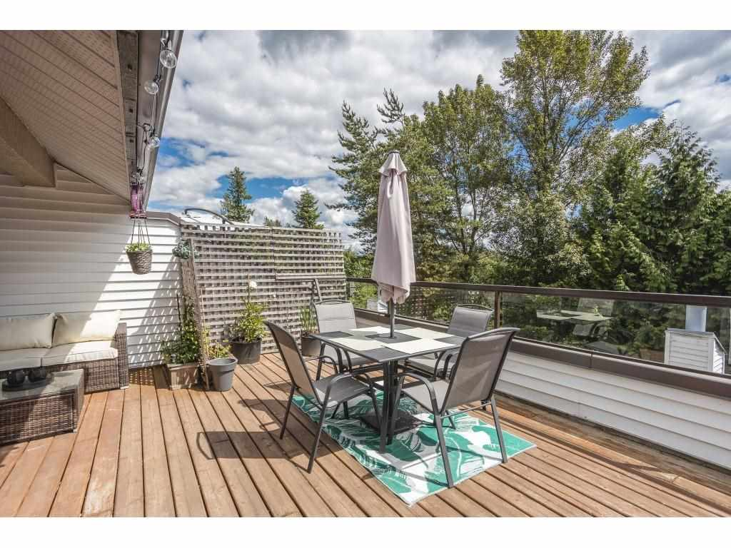 301 11726 225 STREET - East Central Apartment/Condo for sale, 2 Bedrooms (R2592184) #27