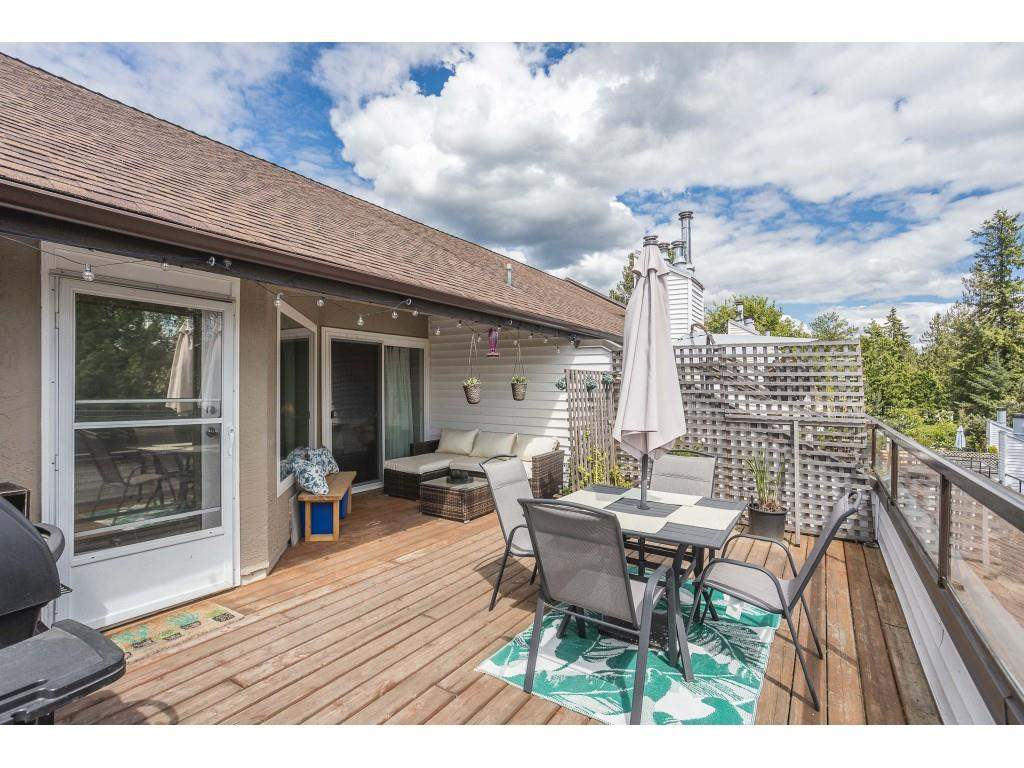 301 11726 225 STREET - East Central Apartment/Condo for sale, 2 Bedrooms (R2592184) #28
