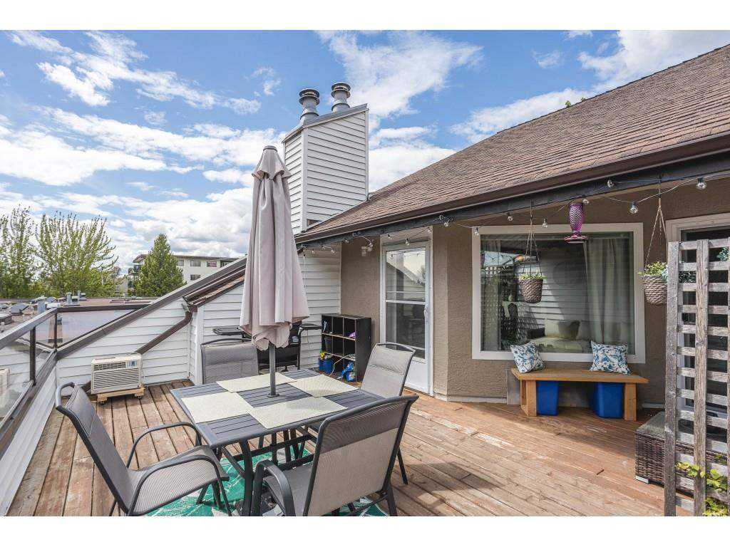301 11726 225 STREET - East Central Apartment/Condo for sale, 2 Bedrooms (R2592184) #29
