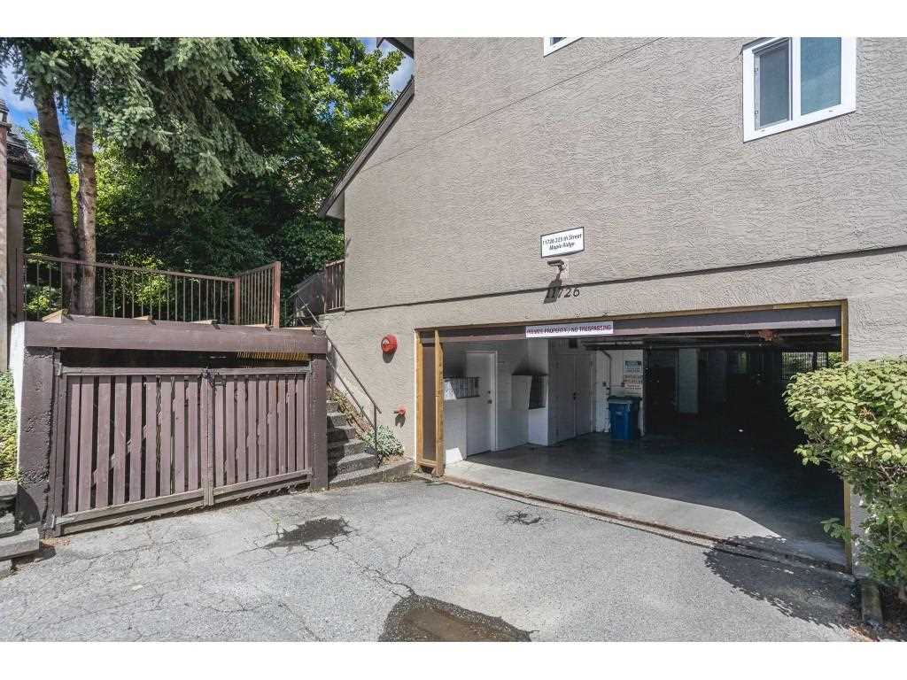 301 11726 225 STREET - East Central Apartment/Condo for sale, 2 Bedrooms (R2592184) #2