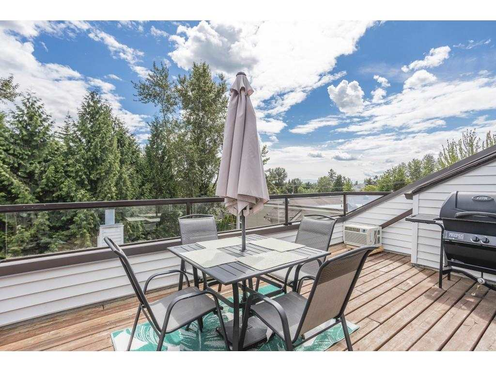 301 11726 225 STREET - East Central Apartment/Condo for sale, 2 Bedrooms (R2592184) #30