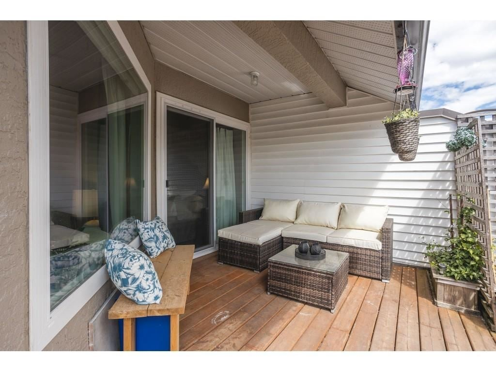 301 11726 225 STREET - East Central Apartment/Condo for sale, 2 Bedrooms (R2592184) #31