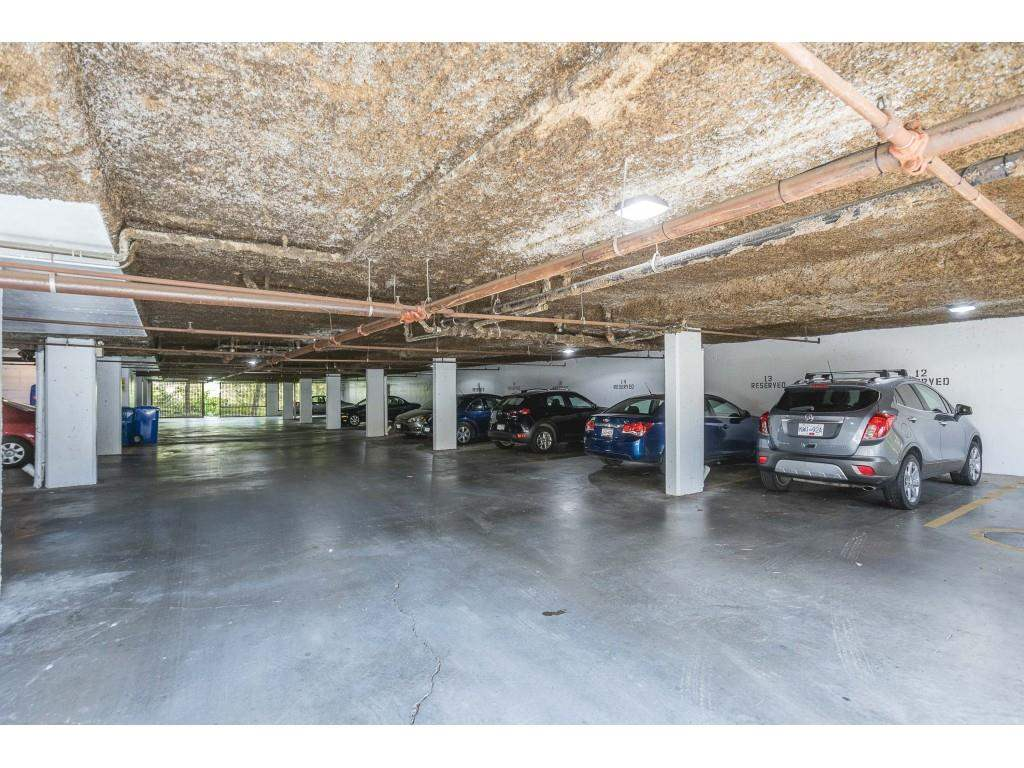 301 11726 225 STREET - East Central Apartment/Condo for sale, 2 Bedrooms (R2592184) #33
