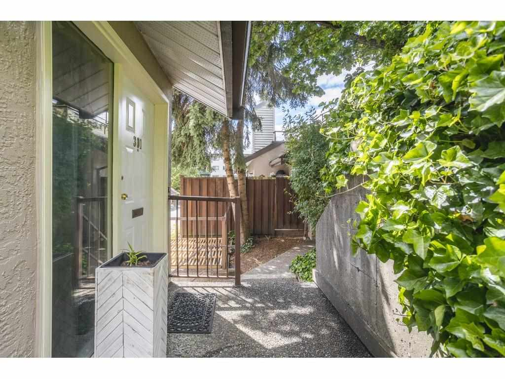 301 11726 225 STREET - East Central Apartment/Condo for sale, 2 Bedrooms (R2592184) #4