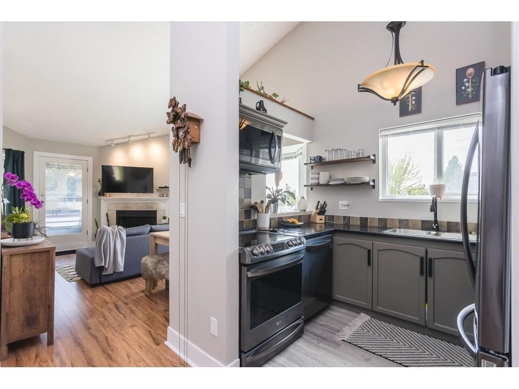 301 11726 225 STREET - East Central Apartment/Condo for sale, 2 Bedrooms (R2592184) #5