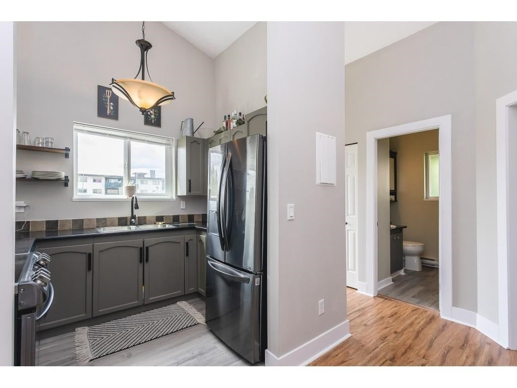 301 11726 225 STREET - East Central Apartment/Condo for sale, 2 Bedrooms (R2592184) #7