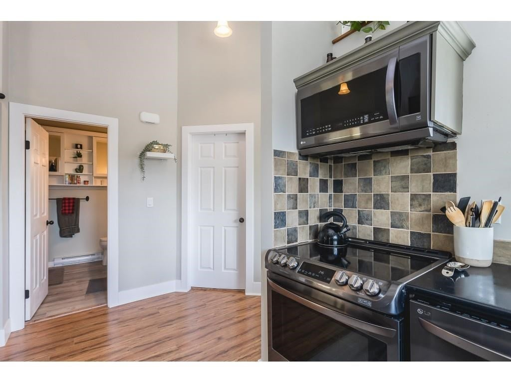 301 11726 225 STREET - East Central Apartment/Condo for sale, 2 Bedrooms (R2592184) #8