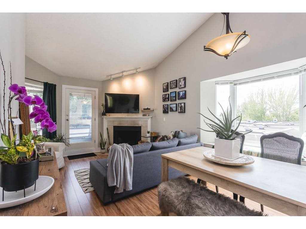 301 11726 225 STREET - East Central Apartment/Condo for sale, 2 Bedrooms (R2592184) #9