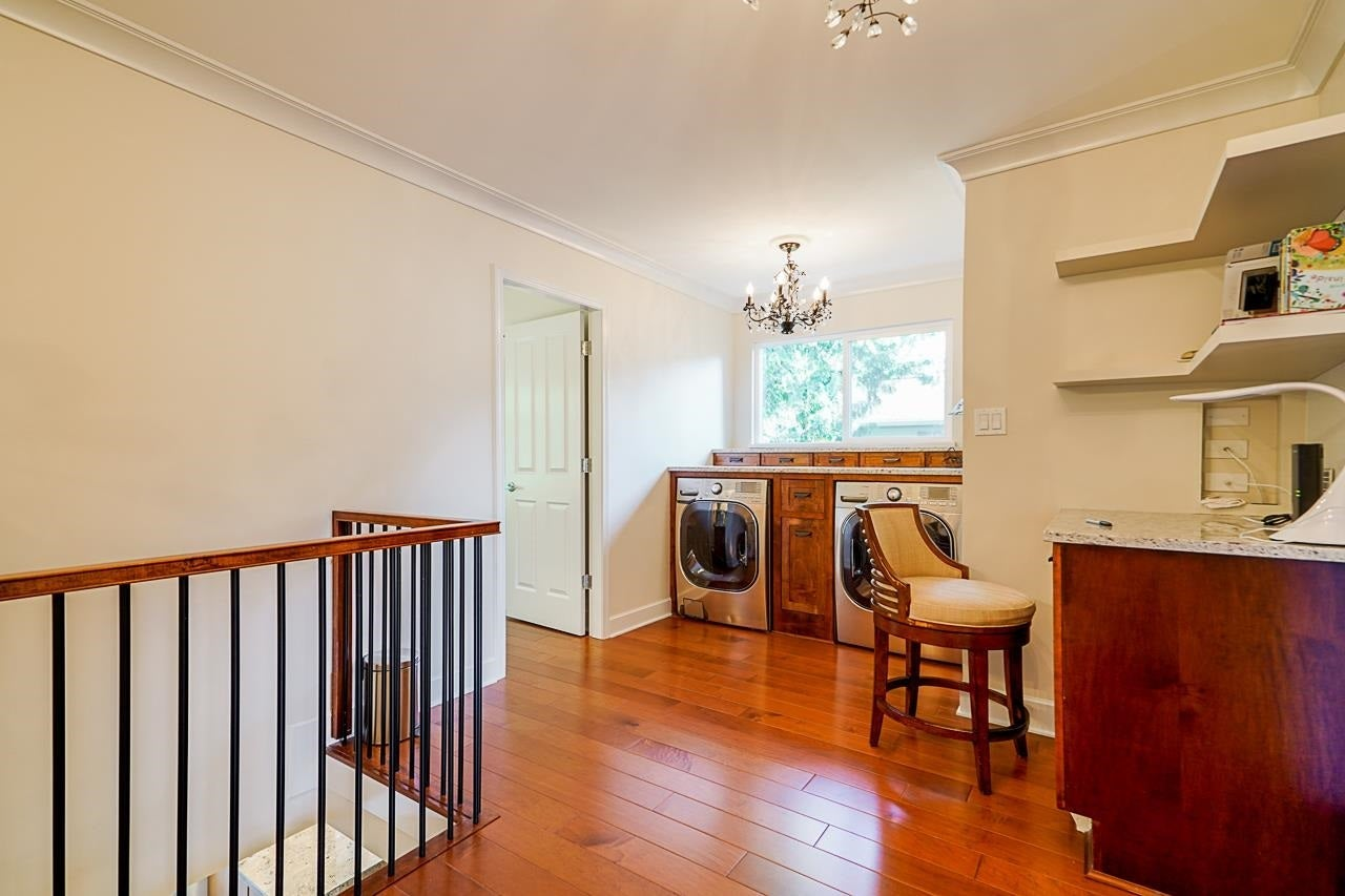 47 15968 82 AVENUE - Fleetwood Tynehead Townhouse for sale, 3 Bedrooms (R2598393) #25