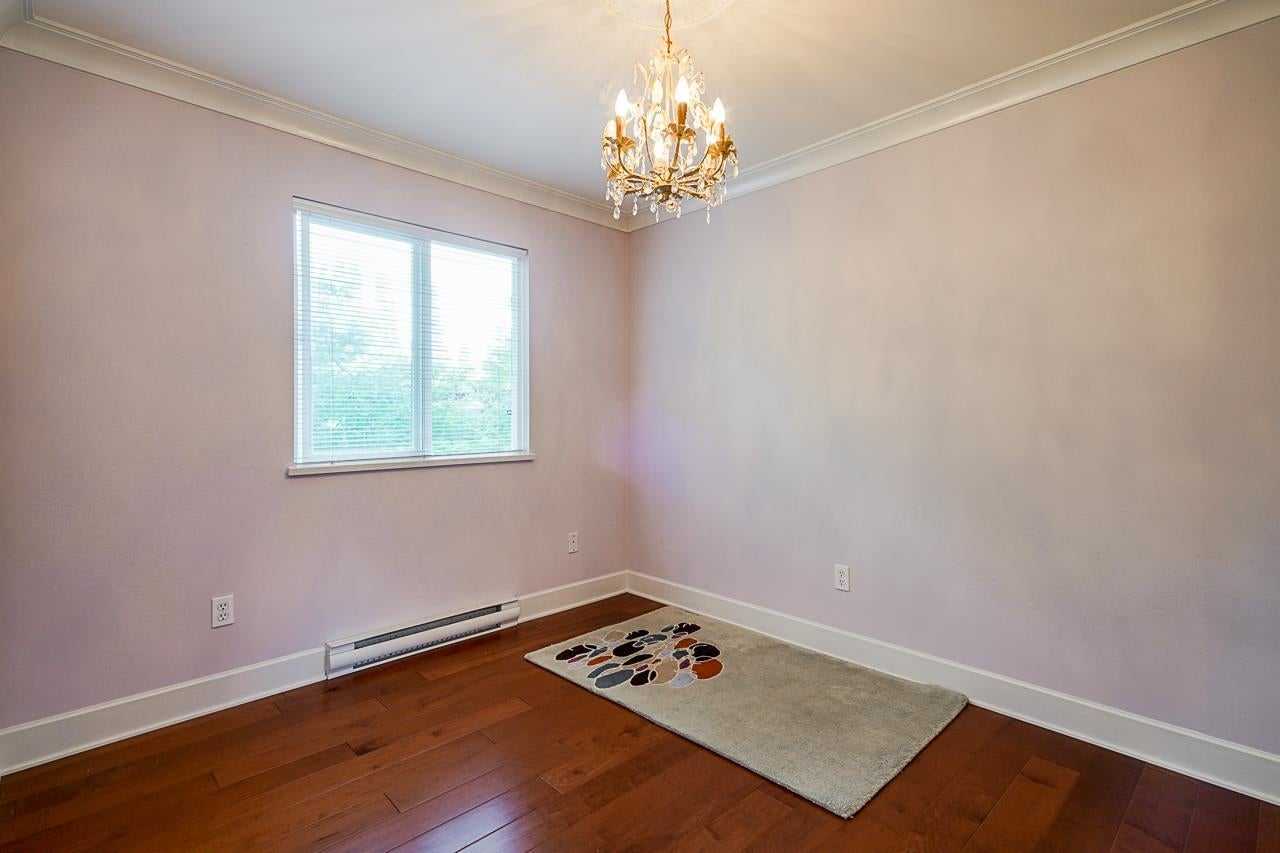 47 15968 82 AVENUE - Fleetwood Tynehead Townhouse for sale, 3 Bedrooms (R2598393) #27