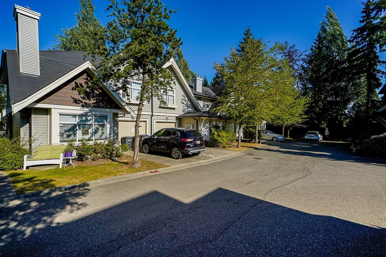 47 15968 82 AVENUE - Fleetwood Tynehead Townhouse for sale, 3 Bedrooms (R2598393) #2