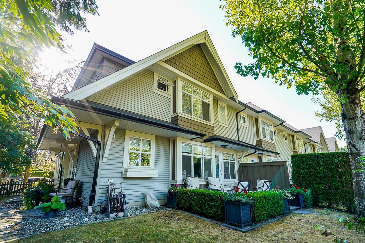 47 15968 82 AVENUE - Fleetwood Tynehead Townhouse for sale, 3 Bedrooms (R2598393) #32
