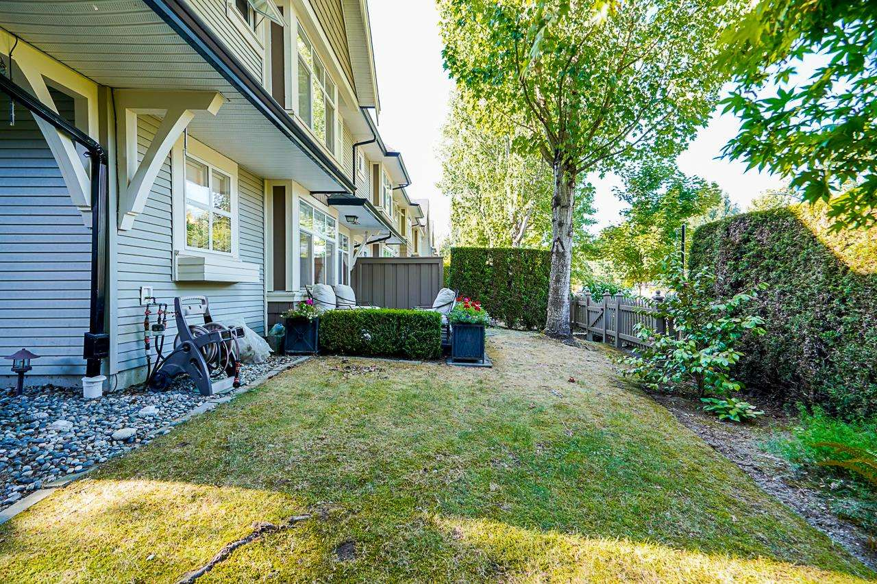 47 15968 82 AVENUE - Fleetwood Tynehead Townhouse for sale, 3 Bedrooms (R2598393) #35