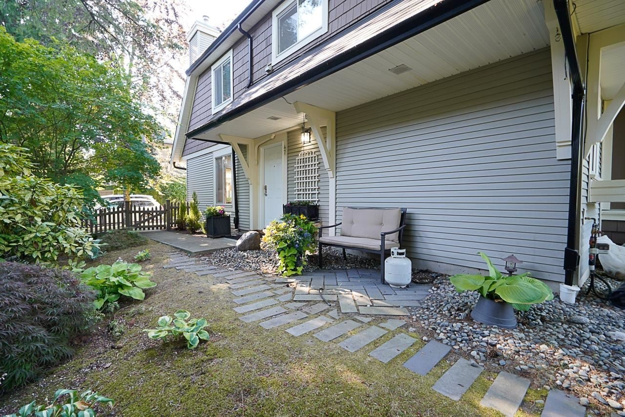 47 15968 82 AVENUE - Fleetwood Tynehead Townhouse for sale, 3 Bedrooms (R2598393) #37