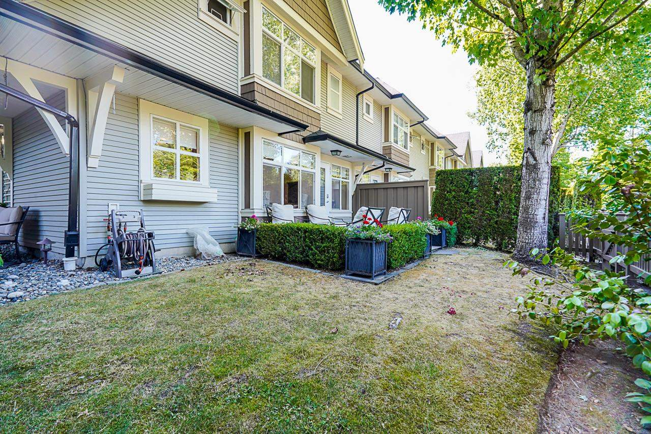47 15968 82 AVENUE - Fleetwood Tynehead Townhouse for sale, 3 Bedrooms (R2598393) #39