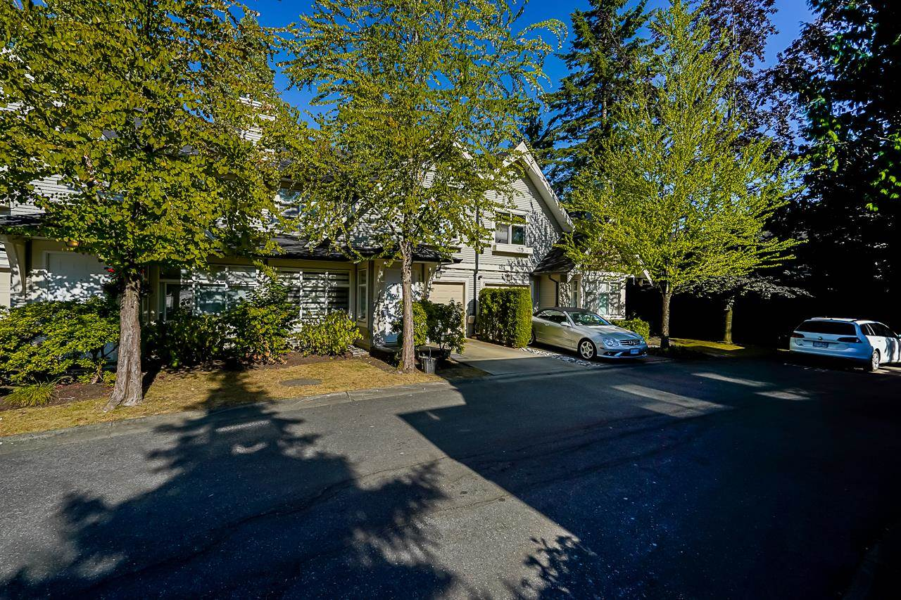 47 15968 82 AVENUE - Fleetwood Tynehead Townhouse for sale, 3 Bedrooms (R2598393) #3