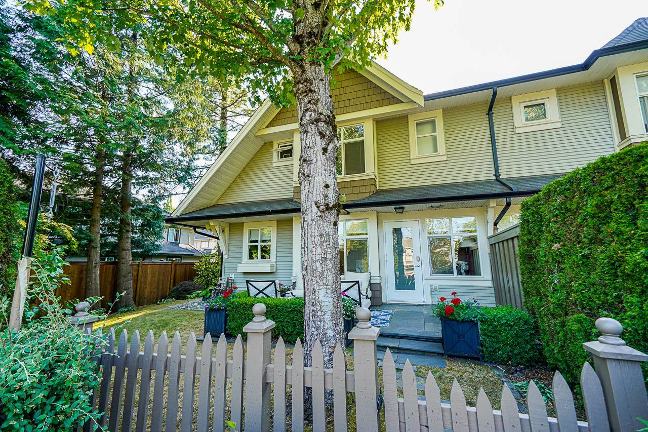 47 15968 82 AVENUE - Fleetwood Tynehead Townhouse for sale, 3 Bedrooms (R2598393) #40