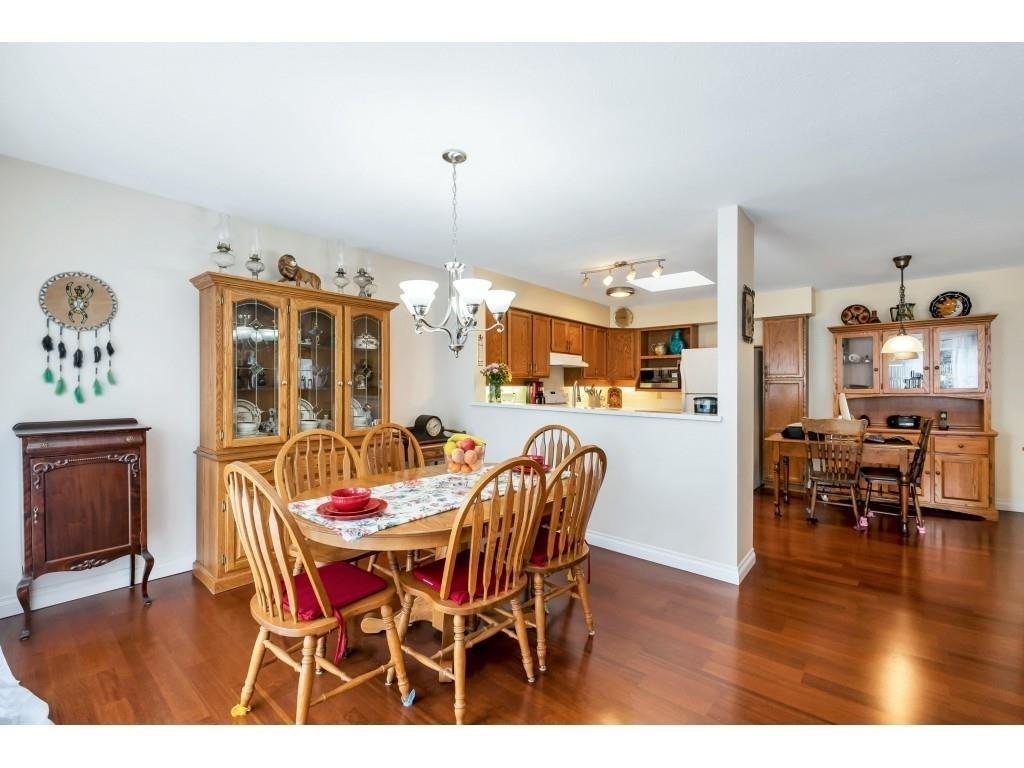 303 9295 122 STREET - Queen Mary Park Surrey Apartment/Condo for sale, 2 Bedrooms (R2613341) #10
