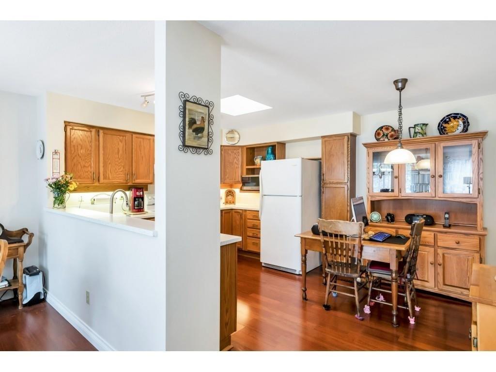 303 9295 122 STREET - Queen Mary Park Surrey Apartment/Condo for sale, 2 Bedrooms (R2613341) #11