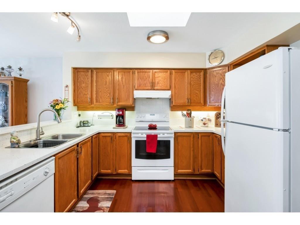 303 9295 122 STREET - Queen Mary Park Surrey Apartment/Condo for sale, 2 Bedrooms (R2613341) #13