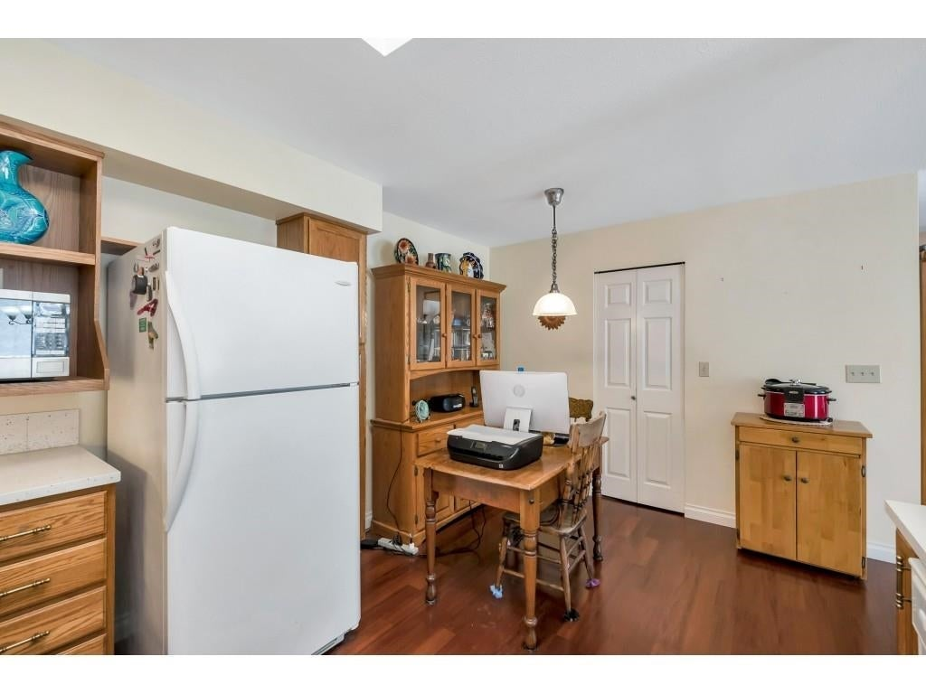303 9295 122 STREET - Queen Mary Park Surrey Apartment/Condo for sale, 2 Bedrooms (R2613341) #16