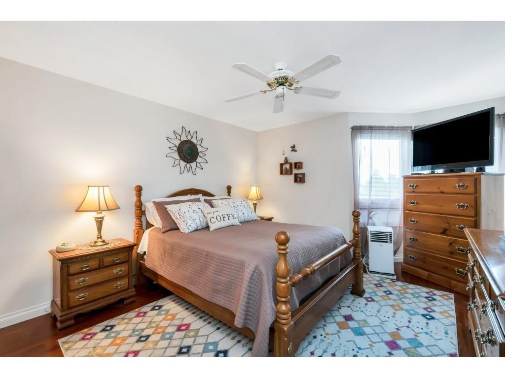 303 9295 122 STREET - Queen Mary Park Surrey Apartment/Condo for sale, 2 Bedrooms (R2613341) #17