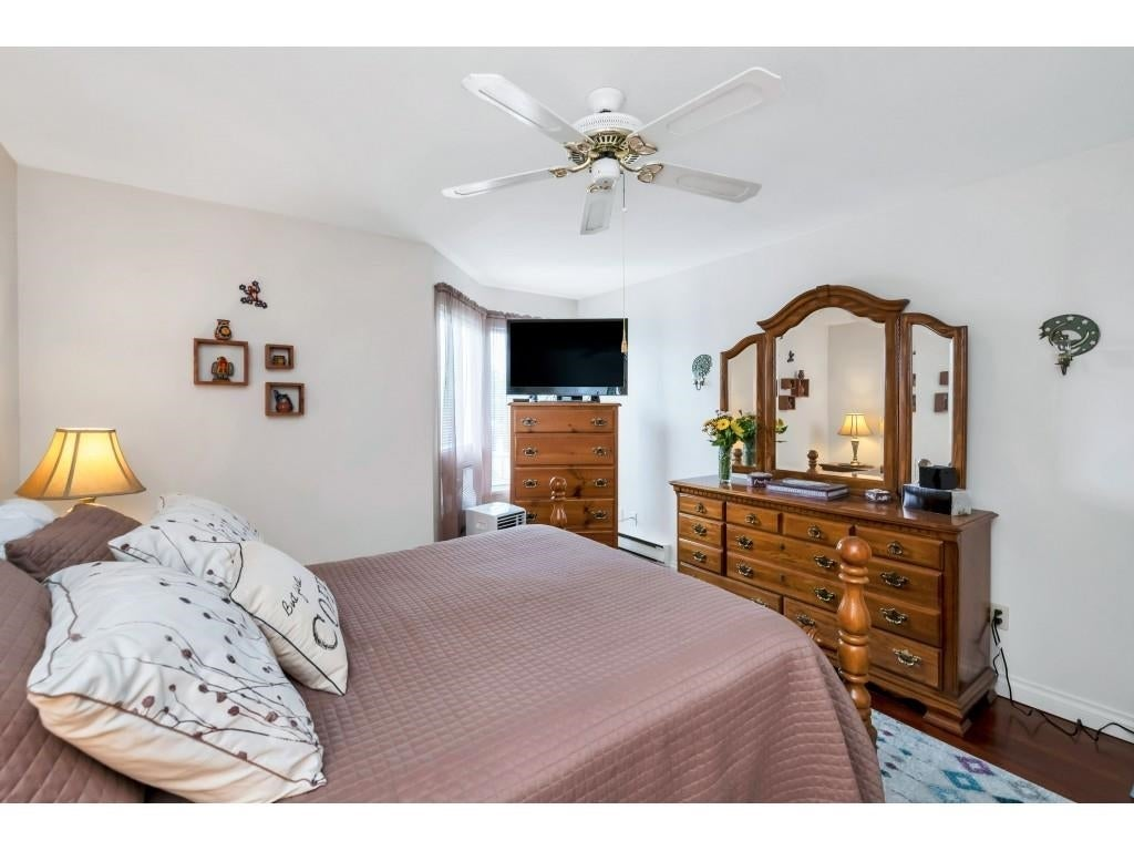 303 9295 122 STREET - Queen Mary Park Surrey Apartment/Condo for sale, 2 Bedrooms (R2613341) #18