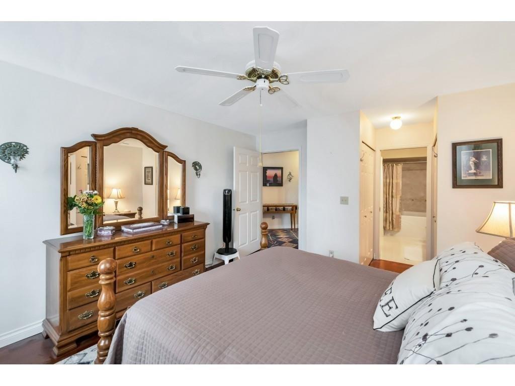303 9295 122 STREET - Queen Mary Park Surrey Apartment/Condo for sale, 2 Bedrooms (R2613341) #19