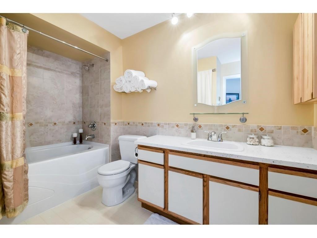 303 9295 122 STREET - Queen Mary Park Surrey Apartment/Condo for sale, 2 Bedrooms (R2613341) #20