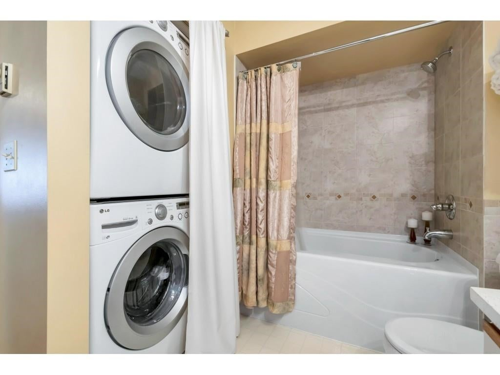 303 9295 122 STREET - Queen Mary Park Surrey Apartment/Condo for sale, 2 Bedrooms (R2613341) #21