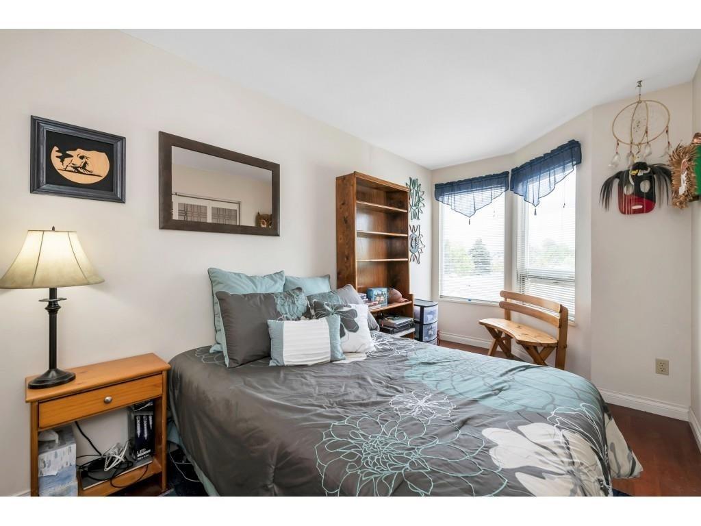 303 9295 122 STREET - Queen Mary Park Surrey Apartment/Condo for sale, 2 Bedrooms (R2613341) #22