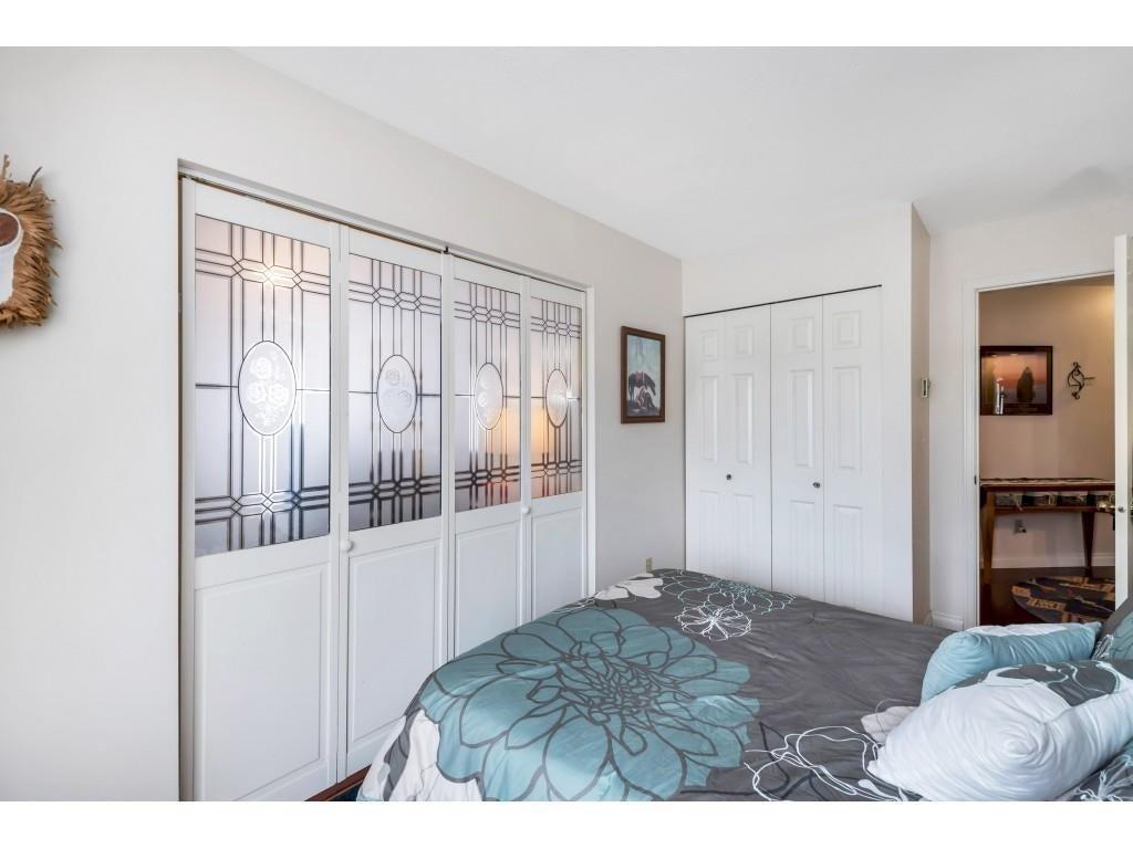 303 9295 122 STREET - Queen Mary Park Surrey Apartment/Condo for sale, 2 Bedrooms (R2613341) #24