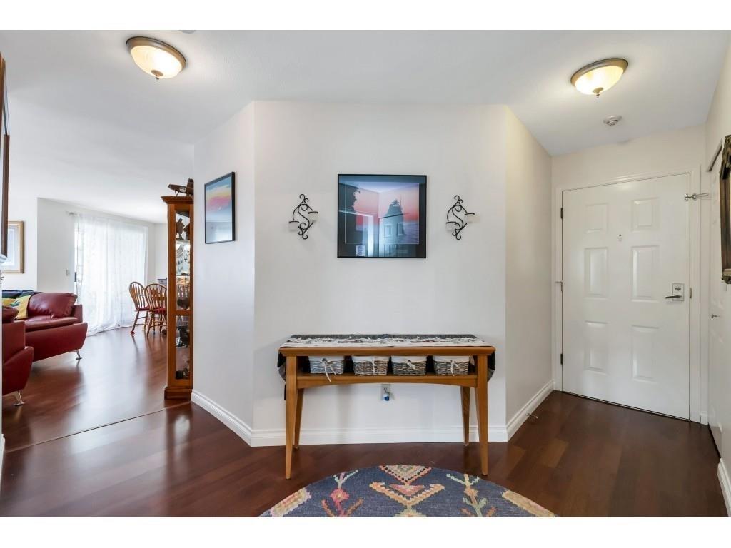 303 9295 122 STREET - Queen Mary Park Surrey Apartment/Condo for sale, 2 Bedrooms (R2613341) #25