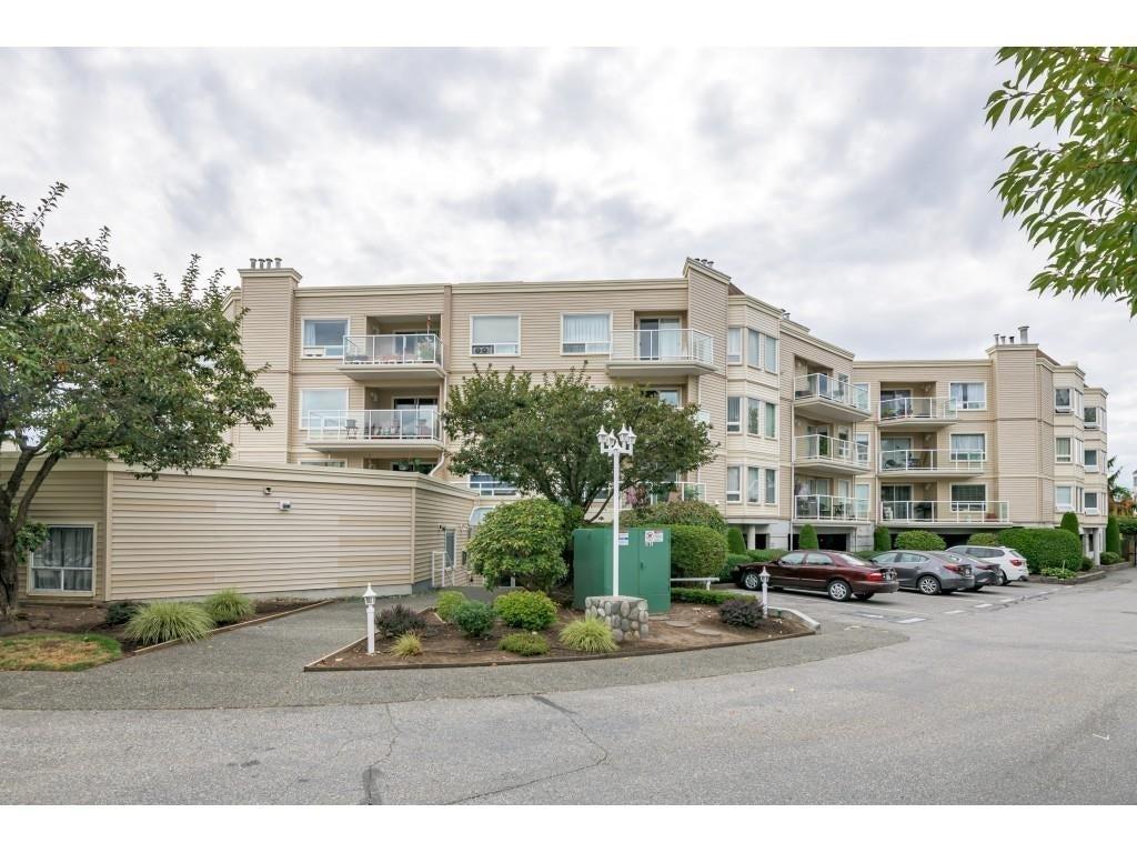 303 9295 122 STREET - Queen Mary Park Surrey Apartment/Condo for sale, 2 Bedrooms (R2613341) #2