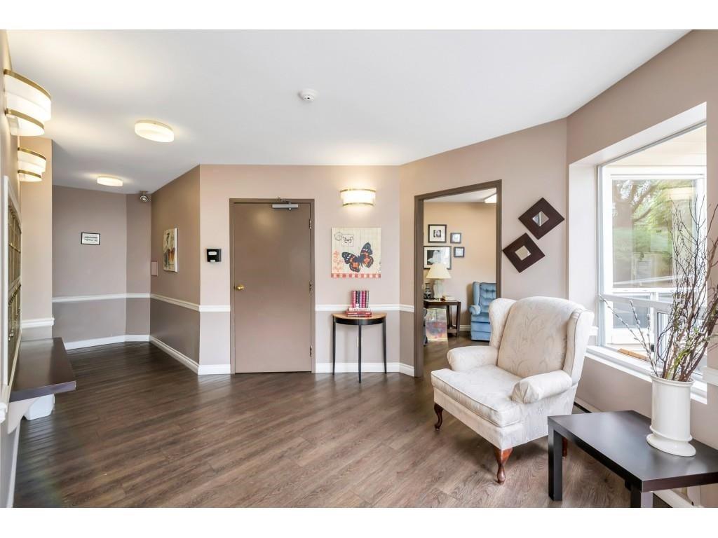 303 9295 122 STREET - Queen Mary Park Surrey Apartment/Condo for sale, 2 Bedrooms (R2613341) #31