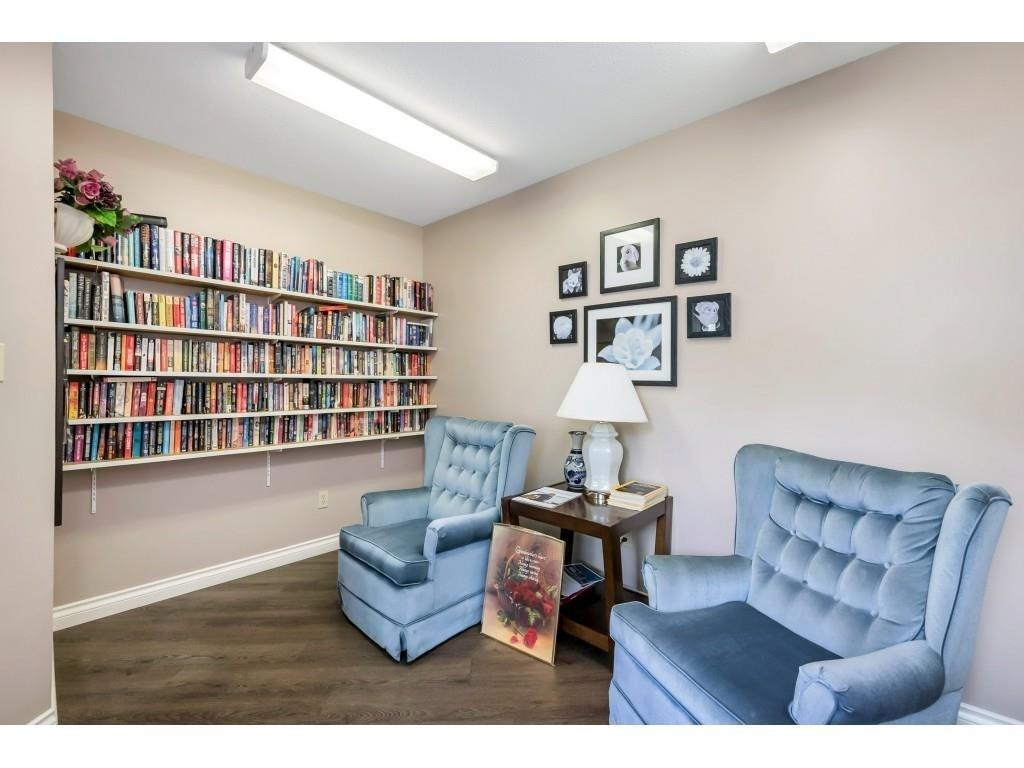 303 9295 122 STREET - Queen Mary Park Surrey Apartment/Condo for sale, 2 Bedrooms (R2613341) #32