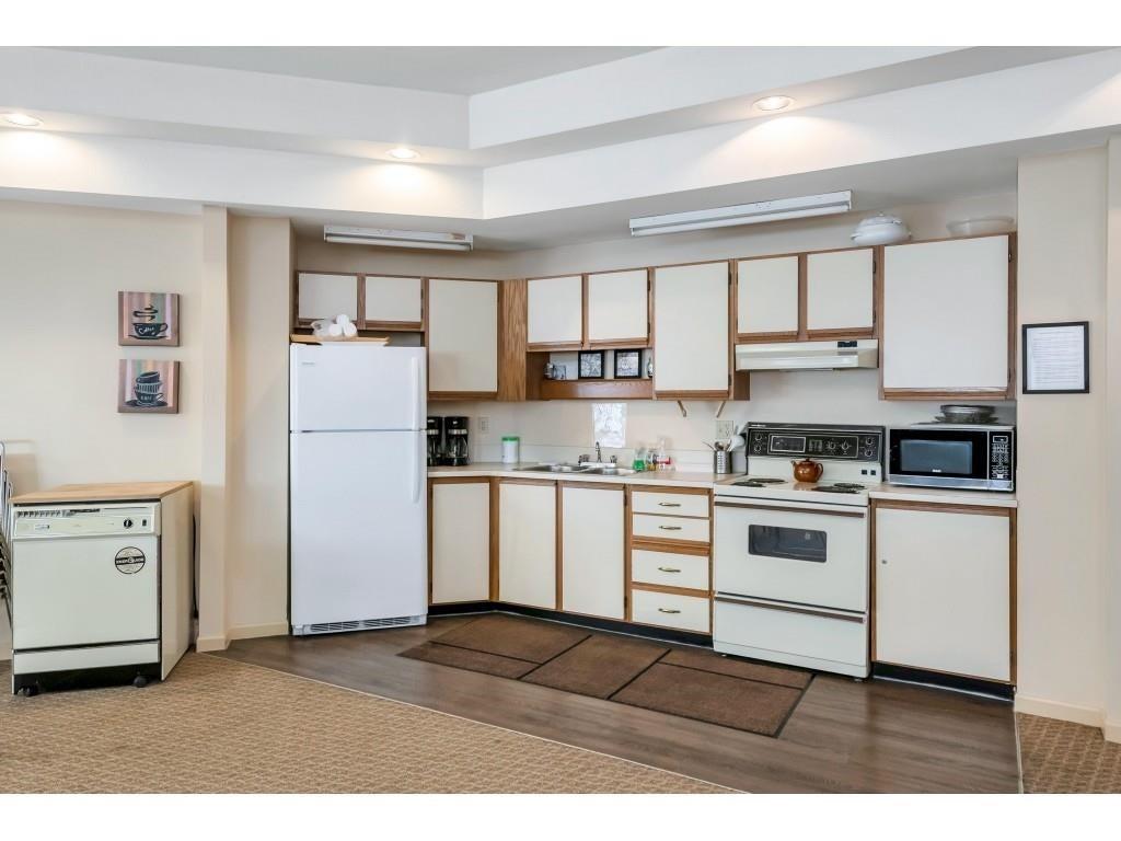 303 9295 122 STREET - Queen Mary Park Surrey Apartment/Condo for sale, 2 Bedrooms (R2613341) #35