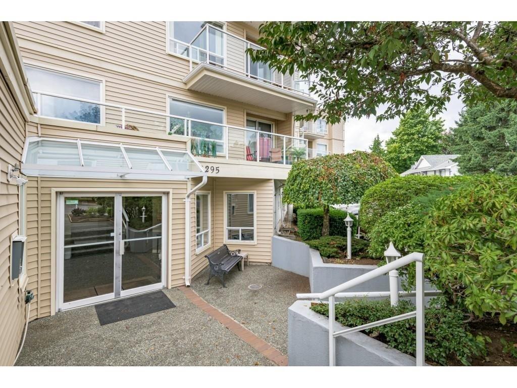 303 9295 122 STREET - Queen Mary Park Surrey Apartment/Condo for sale, 2 Bedrooms (R2613341) #3