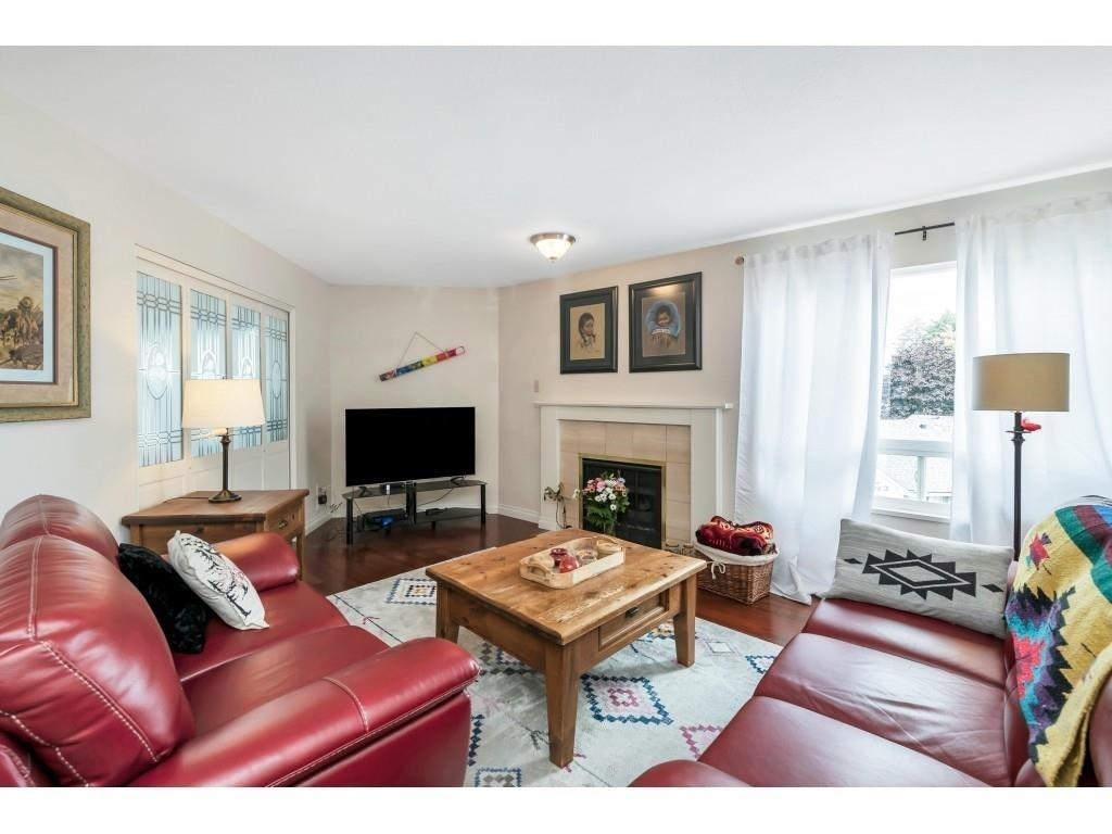 303 9295 122 STREET - Queen Mary Park Surrey Apartment/Condo for sale, 2 Bedrooms (R2613341) #5