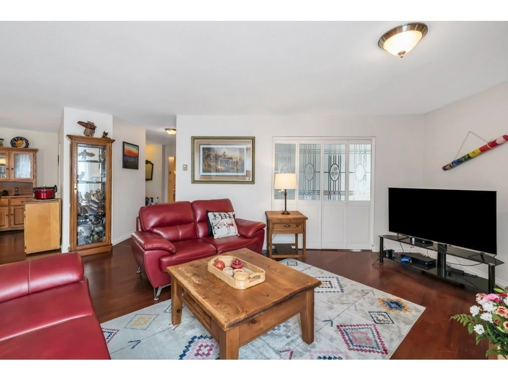 303 9295 122 STREET - Queen Mary Park Surrey Apartment/Condo for sale, 2 Bedrooms (R2613341) #7