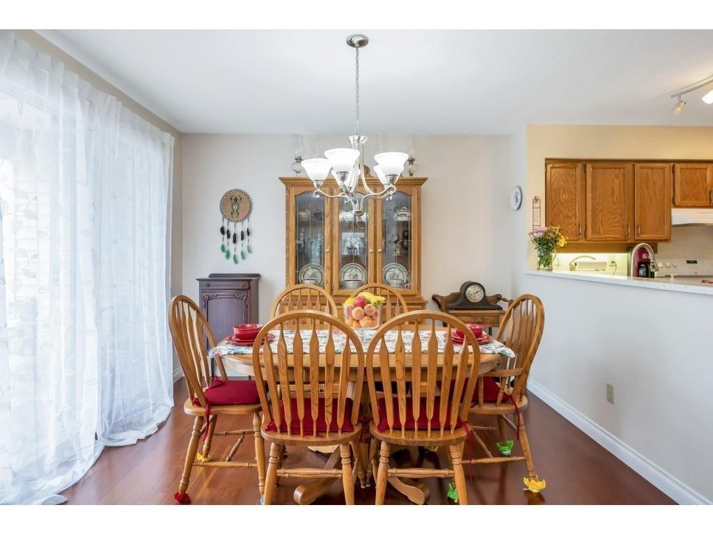 303 9295 122 STREET - Queen Mary Park Surrey Apartment/Condo for sale, 2 Bedrooms (R2613341) #8