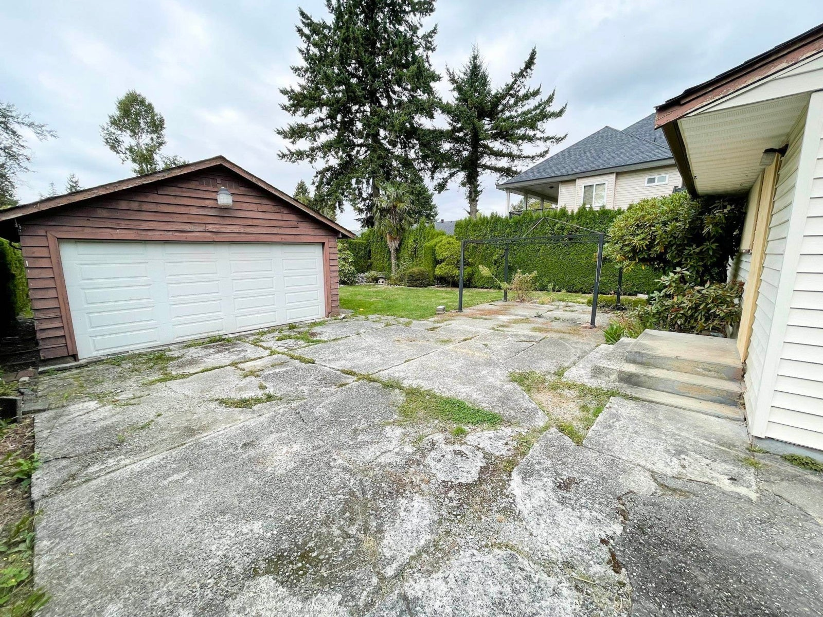 10871 139A STREET - Bolivar Heights House/Single Family for sale, 2 Bedrooms (R2616531) #3